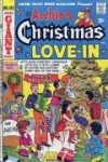 Archie Giant Series 192  VG-