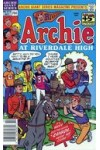 Archie Giant Series 573  VG+