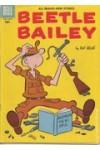 Beetle Bailey (1956)  10  FRGD
