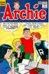 Archie  144  GVG