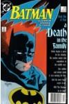 Batman  426  GVG