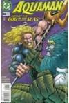 Aquaman (1994) 46  FN+