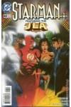 Starman (1994) 43  VF