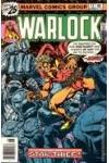 Warlock (1972) 13  FN-