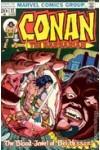 Conan  27  FN-
