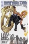 Wynonna Earp (2003)  2  VF-