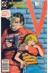 V (1985)  2  FVF