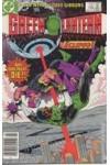 Green Lantern  186  VGF