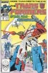 Transformers 42  FN+