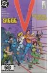 V (1985) 12  VG