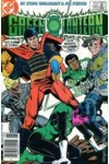 Green Lantern  189  FVF