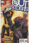 Outsiders (2003)  39  VF
