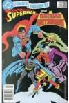 DC Comics Presents  83  FVF