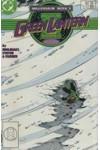 Green Lantern  220  VGF