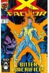 X-Factor   68  FN
