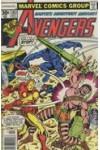 Avengers  163  FVF