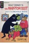 Phantom Blot  3  VG+