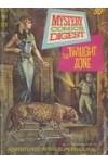 Mystery Comics Digest  3  VGF