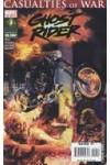 Ghost Rider (2006) 10  FVF