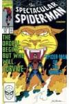 Spectacular Spider Man 171  VGF