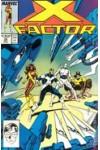 X-Factor   28  FN+