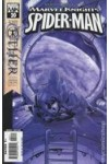 Sensational Spider Man (2004) 20  VF