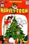 Harvey Hits (1958)  29  GVG