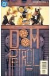 Doom Patrol (2001)  3  FVF