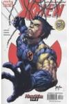 X-Men  423  FVF