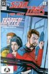 Star Trek Next Generation   3  FVF