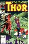 Thor  347  FN