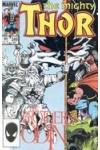 Thor  349  FVF