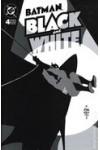 Batman Black and White (1996) 4  FN+