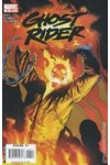Ghost Rider (2006)  6  FN+