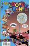 Looney Tunes    1  VF