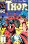 Thor  348  FVF