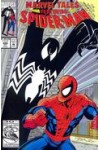 Marvel Tales 266  VGF