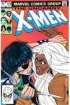 X-Men  170  FN+