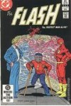 Flash  317  FVF