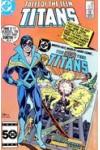 New Teen Titans  59  FVF