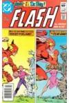 Flash  308  FN