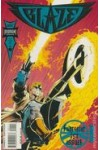 Blaze (1994)  1  VFNM