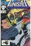 Punisher   3  VF