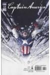 Captain America (2002) 13  VF+