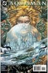 Aquaman (1994) 63  FN+