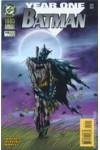 Batman Annual  19  VF