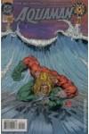 Aquaman (1994)  0  VF-