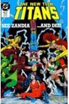 New Teen Titans (1984)  27  FVF