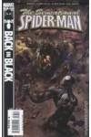 Sensational Spider Man (2004) 37  VF