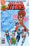 New Teen Titans  60  FVF